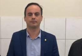 BOLETIM DE OCORRÊNCIA: Deputados registram queixa contra Cid Gomes por tentativa de homicídio – VEJA VÍDEO