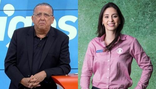 """Untitled1 5e49a3ce9ef4c - Web vê """"patada"""" de Galvão na repórter Nadja Mauad; narrador se desculpa"""