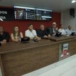 WhatsApp Image 2020 02 28 at 10.05.42 - ALPB: audiência em Cajazeiras discute implantação do teste do pezinho ampliado