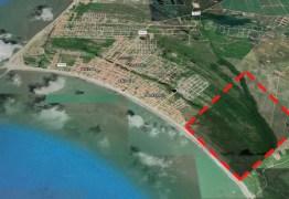 Maior parque aquático da América Latina vai ser construído em Lucena, na Paraíba – VEJA VÍDEO