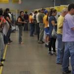 bancos - Bancos fecham nesta segunda e terça-feira de carnaval