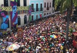 CARNAVAL: Saiba tudo sobre a mais brasileira das festas