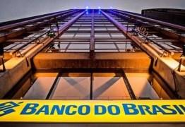 Edital para concurso do Banco do Brasil deve ser divulgado em março