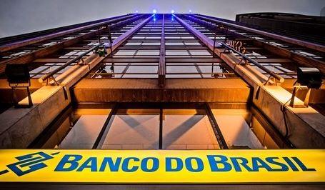 bb - Edital para concurso do Banco do Brasil deve ser divulgado em março