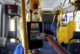 Tecnologia da Biometria Facial ajuda na redução de fraude em João Pessoa