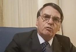O porteiro mentiu: Polícia Civil do Rio desmente versão de funcionário que citou Bolsonaro no 'caso Marielle'