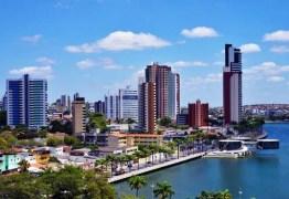 Campina Grande está em segundo lugar no ranking de gestão pública do Nordeste