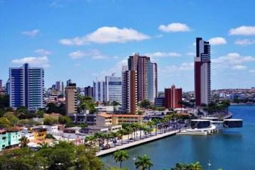 campina1902 - Campina Grande está em segundo lugar no ranking de gestão pública do Nordeste