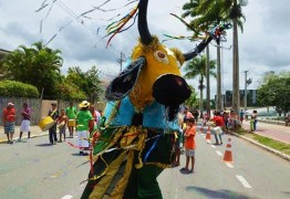 Último dia de prévias de carnaval em Campina Grande; confira a programação