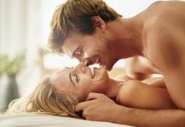 RESPOSTA FISIOLÓGICA: Choro e risada durante ou depois do sexo: não há nada de errado com isso