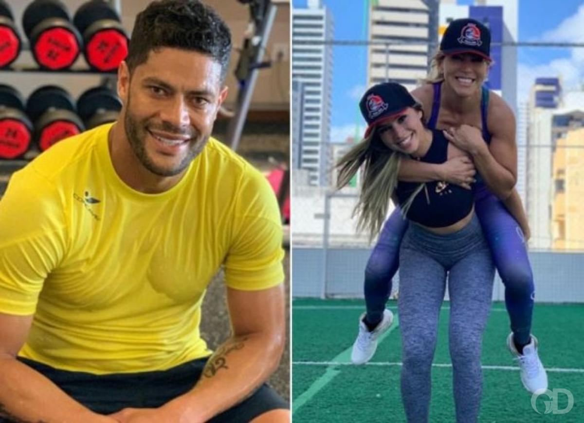 cd349e19989a77bcd037d846a772ba5e - Audiência entre Hulk Paraíba e ex-esposa é marcada para março, revela colunista