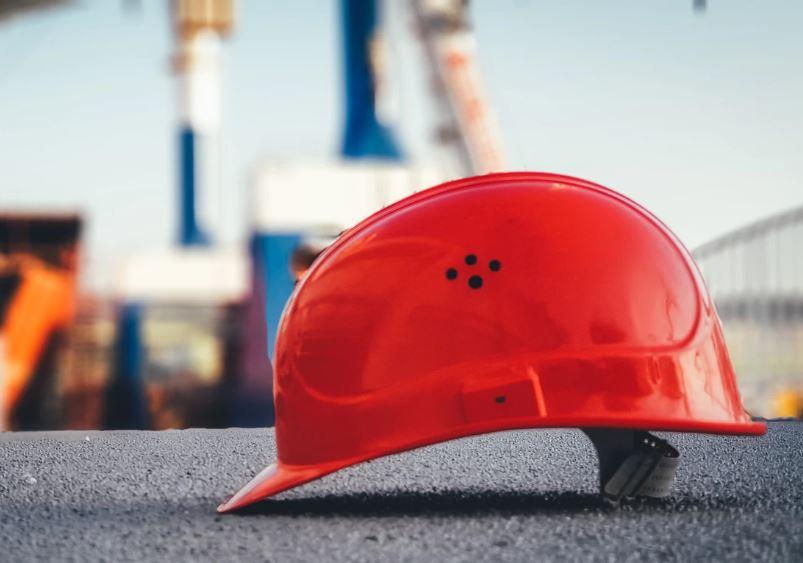 construção - Especialista dá dicas para quem quer entrar na construção civil
