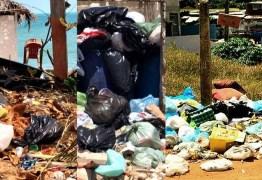 PSB emite nota e diz que CPI do Lixo é arbitrária; confira