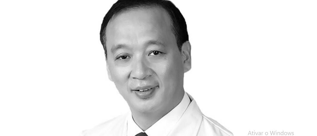 diretor chines - Diretor de hospital em Wuhan, na China, morre por coronavírus