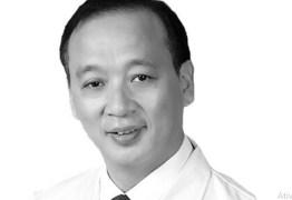 Diretor de hospital em Wuhan, na China, morre por coronavírus
