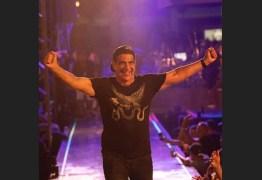 FOLIA DE RUA: Bloco dos Atletas e outros dez animam o sábado na capital; confira