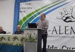 'E-alem 2020' começa nesta sexta-feira em Campina Grande