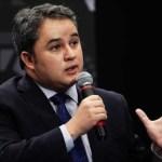 """efraim filho5 - """"Harmonia entre os Poderes"""", Efraim Filho faz pedido após publicação de Bolsonaro"""