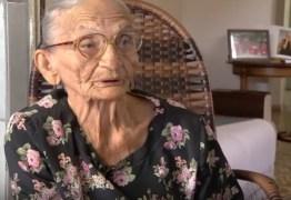 Os 95 anos de Elizabeth Teixeira, mulher marcada para morrer