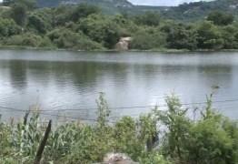TRAGÉDIA NO SERTÃO: Homem é encontrado morto dentro de açude em área rural de Itaporanga