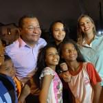 f683f803 589d 4472 995e 40f4b05e8a2e - Nilvan Ferreira visita conjunto na capital e diz: 'João Pessoa tem que cuidar de todos os seus habitantes'