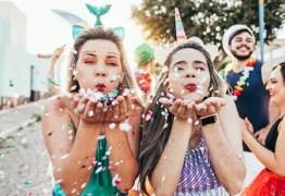 Carnaval nos municípios paraibanos tem programação diversificada e atrai foliões e participantes de eventos religiosos