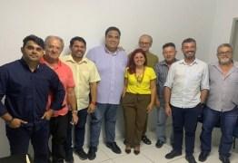 Partidos de esquerda lançam fórum para escolher candidatura única em Campina Grande