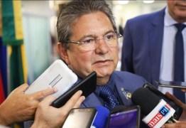 Por falhas técnicas e falta de provas, Galdino bate martelo e determina arquivamento do pedido de impeachment contra João Azevêdo