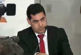 CASO DESK: Câmara Criminal do TJPB mantém condenação de Gilberto Carneiro