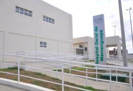 PB SAÚDE – Criação da fundação é publicada no Diário Oficial do Estado