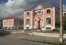 Hospital São Vicente de Paulo receberá emenda de Lindolfo Pires