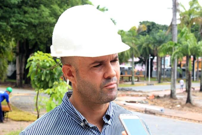images 1 - Juíza rejeita denúncia de superfaturamento em obras da Lagoa - VEJA DOCUMENTO