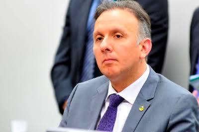 images 14 - Imprensa nacional destaca nome de Aguinaldo Ribeiro dentre favoritos pela sucessão na Câmara dos Deputados