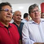 images 8 - Adriano Galdino determina arquivamento do pedido de impeachment contra o governador João Azevêd