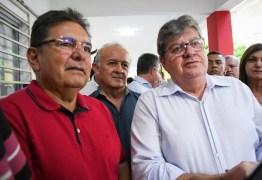 'NÃO HÁ PROVAS': Adriano Galdino determina arquivamento do pedido de impeachment contra João Azevêdo