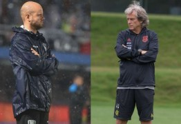 Com treinadores europeus, Flamengo e Independiente Del Valle começam a decidir a Recopa Sul Americana