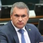 julian3 e1582279024459 - Julian Lemos diz que está 'à disposição' da Justiça para bancar compra de tornozeleiras de investigados da Calvário; Ouça