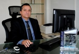 PREÇO DOS COMBUSTÍVEIS: Paraíba contesta proposta de Bolsonaro para alterar cobrança do ICMS