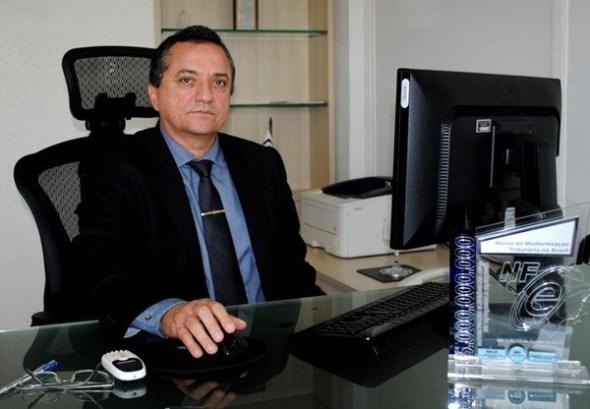marialvolaureanoreceitafinancas - Bolsonaro sugere fixar ICMS para bareatear combustíveis e secretário rebate proposta: 'quer penalizar os estados'