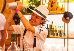 FESTIVAL NA PB: Bebida com cachaça, seriguela e castanha de caju é eleita melhor drink