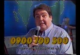 Governo Bolsonaro articula para recriar sorteios na TV e beneficiar emissoras