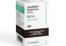 Primeiro medicamento de Cannabis Medicinal está pronto para chegar às farmácias