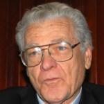 mp ingressa com nova acao de improbidade contra marcus odilon - Ex-prefeito de Santa Rita morre aos 79 anos
