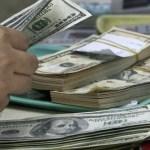 naom 523b2bd80a2a3 - Dólar aproxima-se de R$ 4,48, e bolsa cai 2,56% com coronavírus