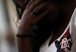MP pede indenização maior para famílias de mortos no Ninho do Urubu
