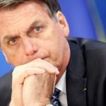 naom 5d5ff67d1158d - A menos de 40 dias para prazo limite, Aliança pelo Brasil já admite não participar da eleição de 2020