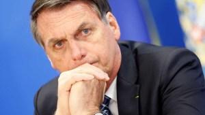 naom 5d5ff67d1158d 300x169 - A menos de 40 dias para prazo limite, Aliança pelo Brasil já admite não participar da eleição de 2020