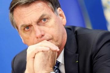 A menos de 40 dias para prazo limite, Aliança pelo Brasil já admite não participar da eleição de 2020