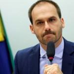 naom 5dadb351ac900 - Eduardo critica Cid e Ciro fala de família Bolsonaro com milícias