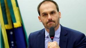 naom 5dadb351ac900 300x169 - Eduardo critica Cid e Ciro fala de família Bolsonaro com milícias